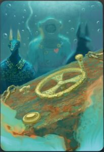 mysterium board game review mysterium card3
