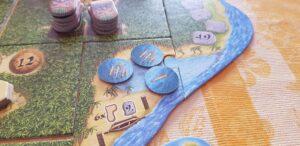 hawaii board game review fish