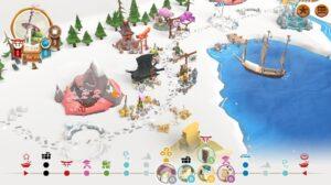 tokaido board game review digital edition