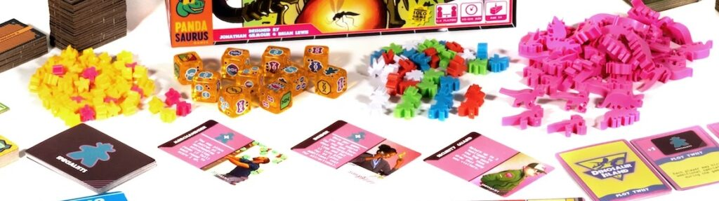 best dinosaur board games dinosaur island dice and dinosaurs