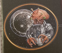 gaia project board game review feature image