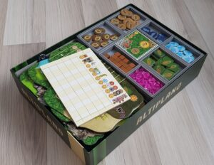 folded space inserts review altiplano closed