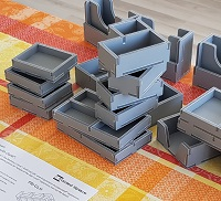 folded space inserts review feature image