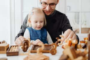 How to choose the best board game for a preschooler 1