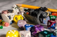 How to choose the best board game for a preschooler feature image