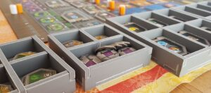 How To Price Used Board Games Gaia Project Premium Insert