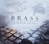 How To Teach Brass Birmingham To New Players Featured Image