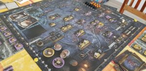 how perfectionism is stopping you from enjoying board games brass birmingham